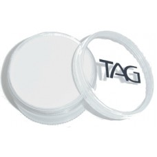 TAG Pearl White 90g