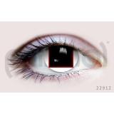 Primal Black Box Contact Lenses