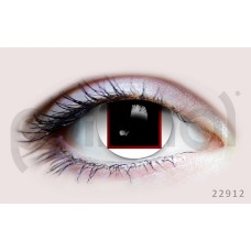 Primal Black Box Contact Lenses