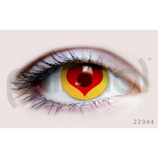 Primal Love Eyes Contact Lenses