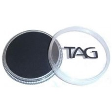TAG Regular Black 32g