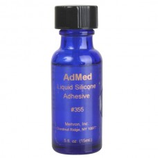 Admed Liquid Adhesive 15ml