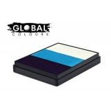 Global Alaska Split Cake 50g