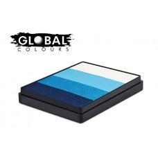 Global Antarctica Split Cake 50g