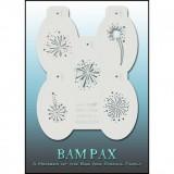 Bam-Pax 3016 - Kaboom