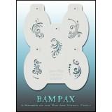 Bam-Pax 3015 - lovely