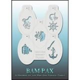 Bam-Pax 3007 - Plunder