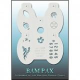 Bam-Pax 3013 - Spirit