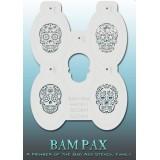 Bam Pax
