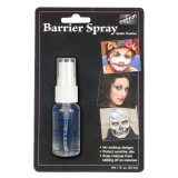 Barrier Spray Pump Bottle 30ml