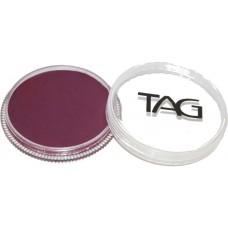 TAG Regular Berry Wine 32g