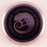 Cameleon Baseline Purple Poison 32g