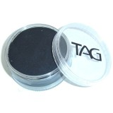 TAG Regular Black 90g