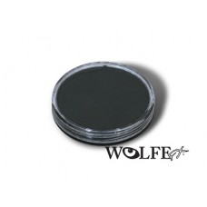 Wolfe FX Black 30g