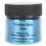 Paradise Glitter 10g Blue