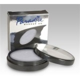 Paradise AQ Brilliant Argente / Metallic Silver 40g