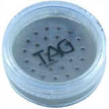 TAG Bronze Mica Powder 15ml