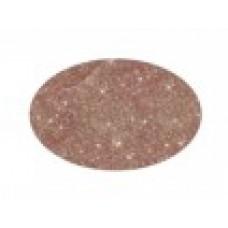 TAG Bronze Glitter 15ml
