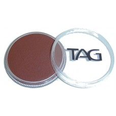 TAG Regular Brown 32g