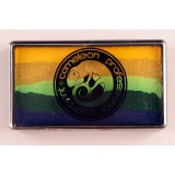 Cameleon Shamrock Colourblock 30g