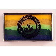 Cameleon Shamrock Colourblock 30g