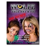 Wolfe FX Cheat Book - Vol 4 Pretty