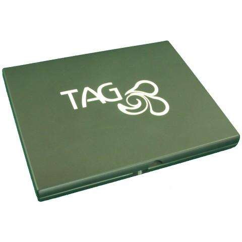 TAG Pearl Palette Kit 32g
