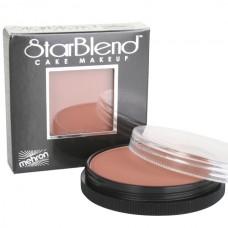 Starblend Contour 1 56g