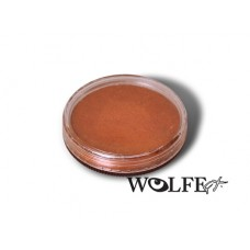 Wolfe FX Metallix Copper 30g