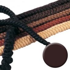 Crepe Hair Dark Brown