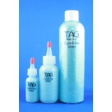 TAG Crystal Blue Glitter 60ml