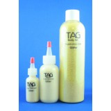 TAG Crystal Lemon Zest Glitter 15ml