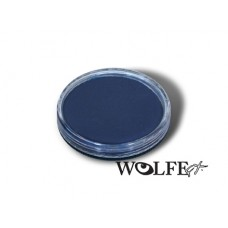 Wolfe FX Dark Blue 30g