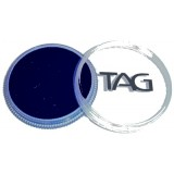 TAG Regular Dark Blue 32g
