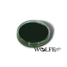 Wolfe FX Dark Green 30g