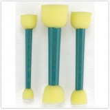 Loew Cornell Double End Spongit (3 Pack)