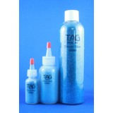 TAG Electric Blue Glitter 250ml