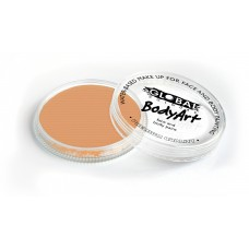 Global Colours Apricot 32g