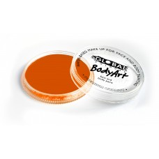 Global Colours Orange 32g
