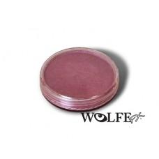 Wolfe FX Metallix Fushia 30g