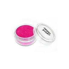 Global Iridescent Pink Glitter 4g