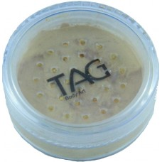 TAG Gold Mica Powder 15ml