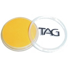 TAG Regular Golden Orange 32g