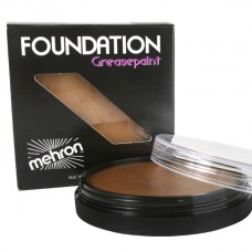 Foundation Greasepaint - Gold 38g