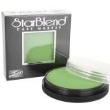 Starblend Green 56g