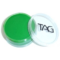 TAG Regular Green 90g