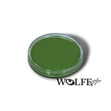 Wolfe FX Green 30g