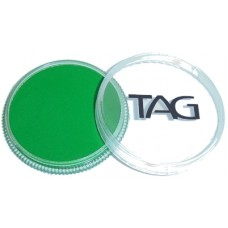 TAG Regular Green 32g