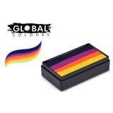 Global Funstrokes Hobart 30g