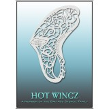 Hot Wingz 8010